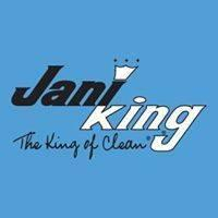 Jani-King Commercial Cleaning (Brighton, CO)