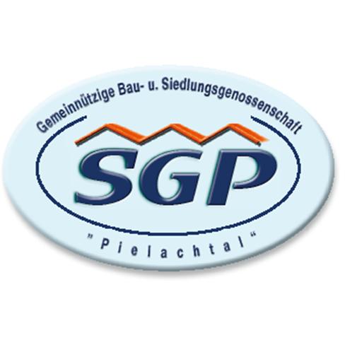 Gemeinnützige Bau- u SiedlungsgenmbH Pielachtal