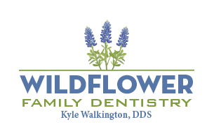 Wildflower Family Dentistry