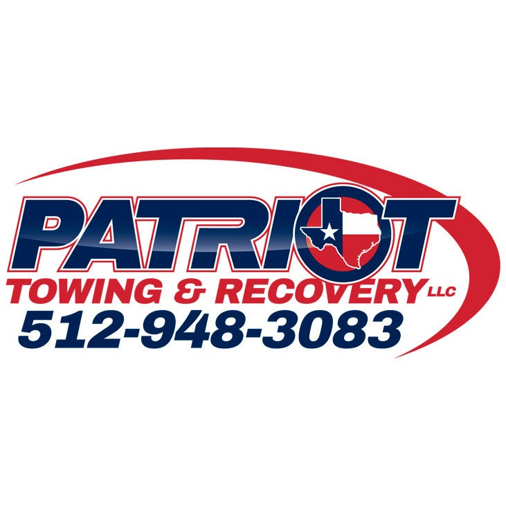 Patriot Towing & Recovery LLC - Georgetown, TX 78628 - (512)948-3083   ShowMeLocal.com