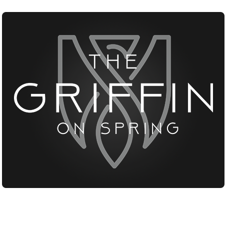 The Griffin on Spring - Los Angeles, CA - Apartments