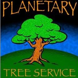 Planetary Tree Service