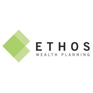 Ethos Wealth Planning