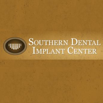 Southern Dental Implant Center - Cordova, TN - Dentists & Dental Services