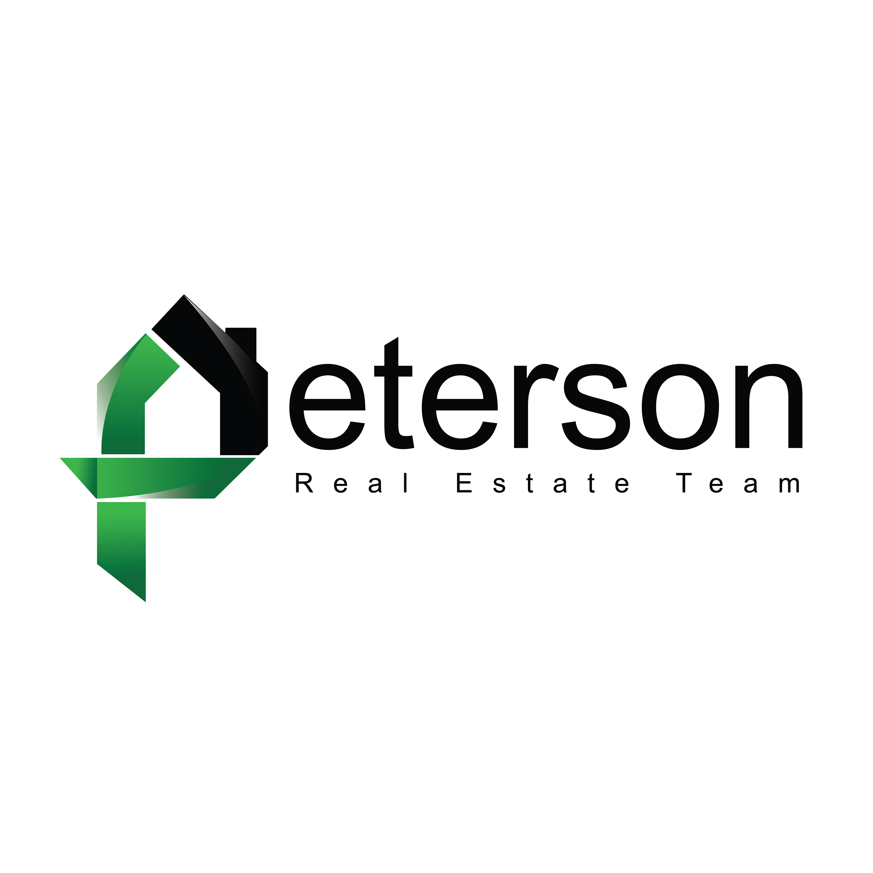Bobby Peterson, Realtor