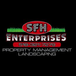 Sfh Enterprises, Llc