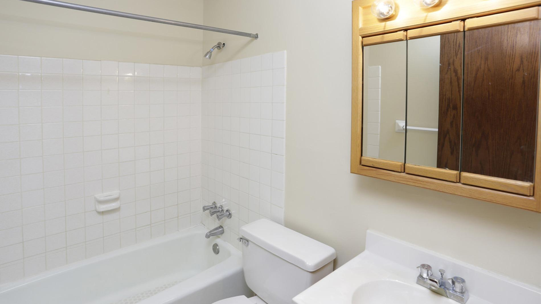 Edina Park Apartments Reviews