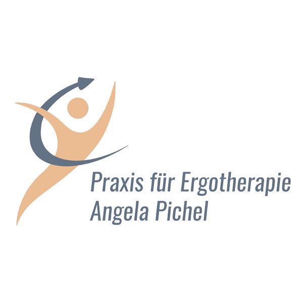 Bild zu Ergotherapie Angela Pichel in Dortmund