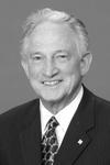 Edward Jones - Financial Advisor: Randy Fallin