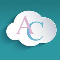 AC Pediatric Dentistry & Orthodontics
