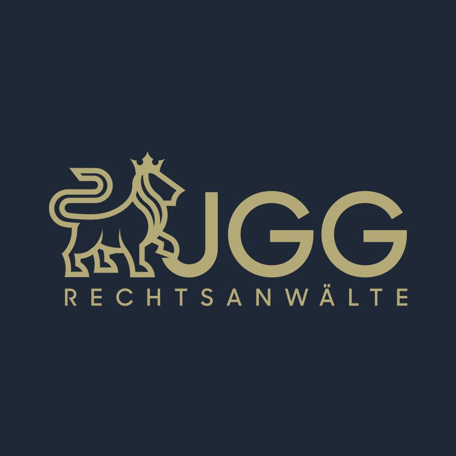 Bild zu JGG Rechtsanwälte in Münster