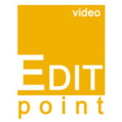 Edit Point Video - Liverpool, NY - DVD & Video Rental