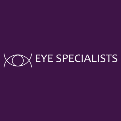 Eye Specialists/ Bellevue Optical