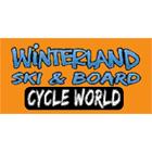Winterland Ski & Board And Cycle World