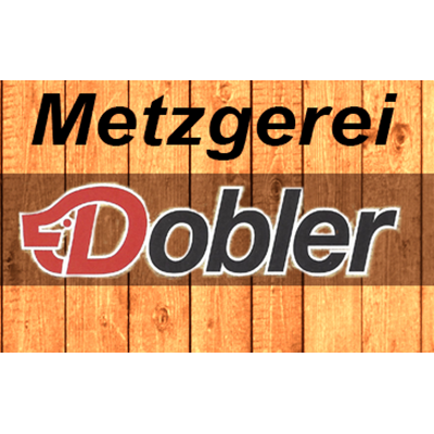 Metzgerei Armin Dobler