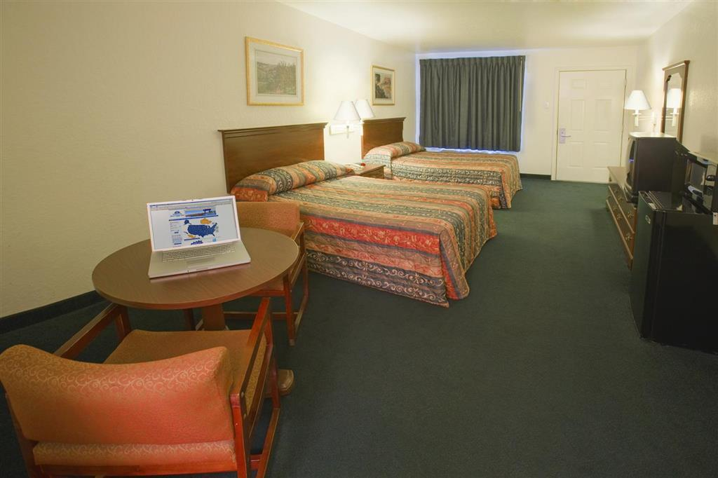 Hotels Near Medical Center San Antonio