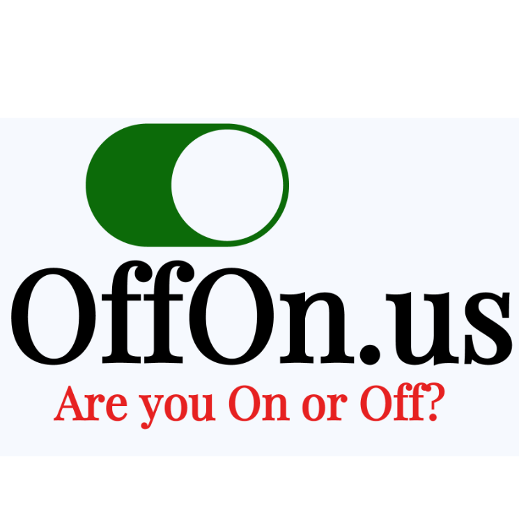OffOn.us - New York, NY - Business & Secretarial