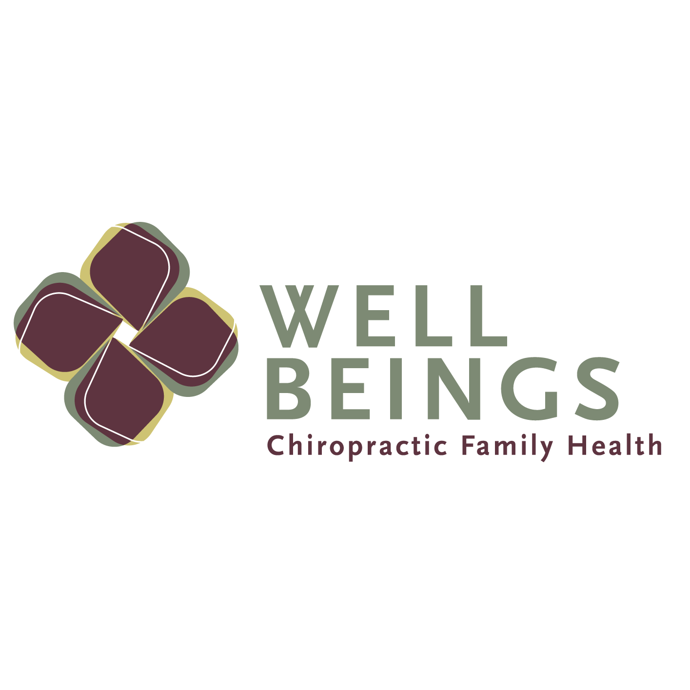 Well Beings Chiropractic