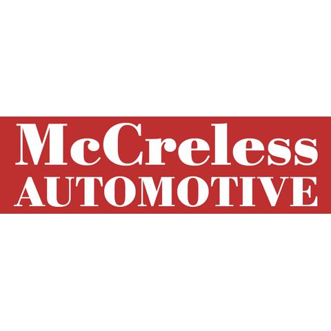McCreless Automotive