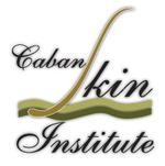 caban skin institute
