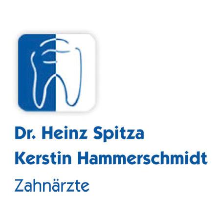 Spitza Heinz Dr.med. dent. Zahnarztpraxis - Dentist - Mulheim - 0208 429966 Germany | ShowMeLocal.com