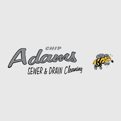 Chip Adams Sewer & Drain Cleaning - Bloomsburg, PA - Septic Tank Cleaning & Repair