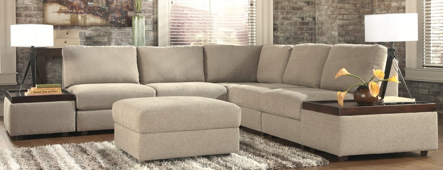 Five Star Furniture Coupons Near Me In Oak Lawn 8coupons