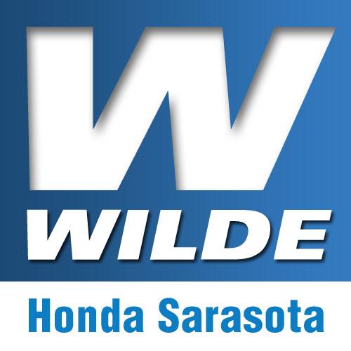 Wilde honda sarasota 16 photos auto dealers sarasota for Honda financial services customer service number