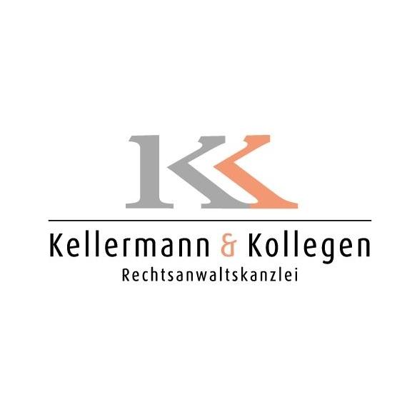 Bild zu Kellermann & Kollegen Rechtsanwaltskanzlei in Cloppenburg