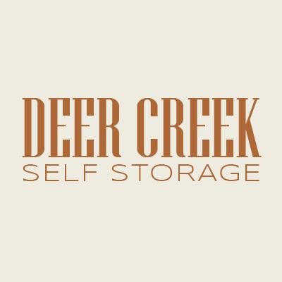 Deer Creek Self Storage