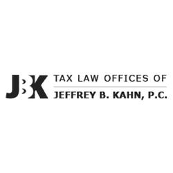Tax Law Offices of Jeffrey B. Kahn, P.C.