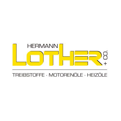 Hermann Lother + Co. Mineralölhandelsgesellschaft mbH