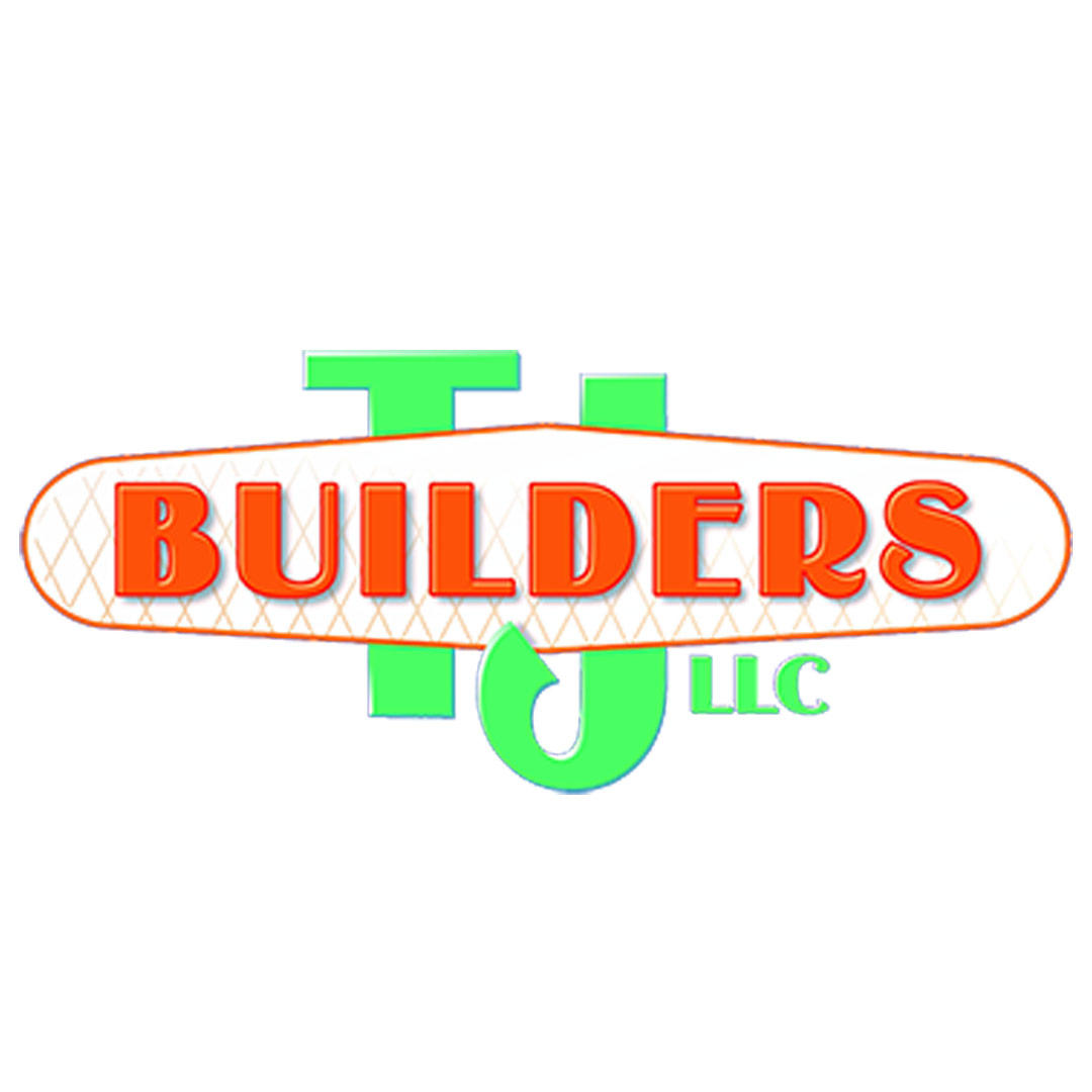 TJ Builders - Melbourne, FL 32940 - (321)208-8082 | ShowMeLocal.com