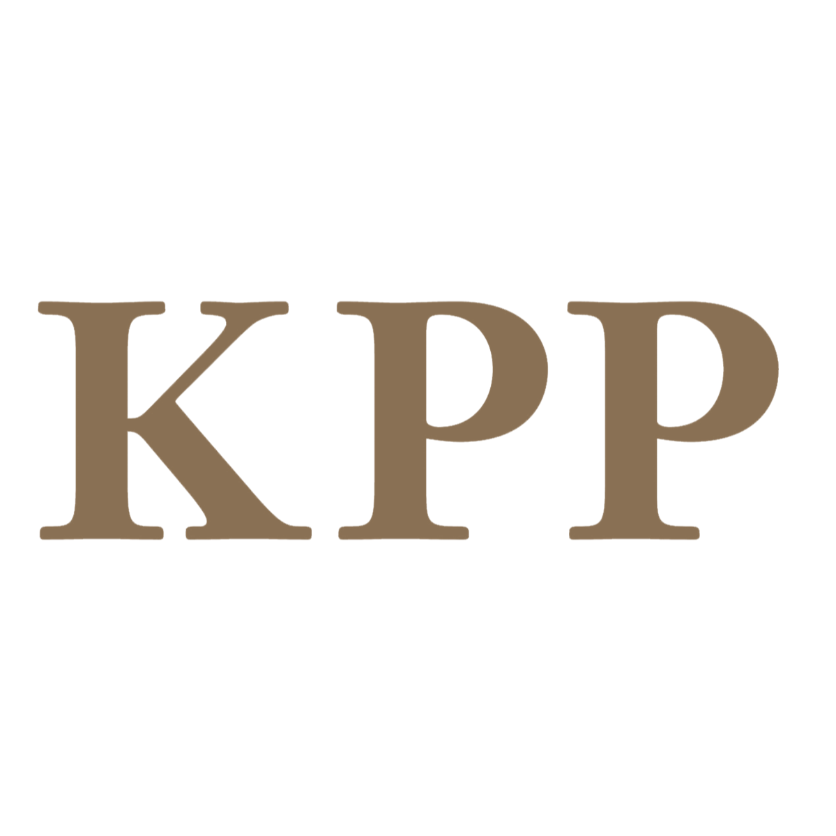 Kentucky Planning Partners