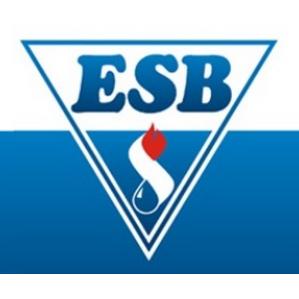E S B a.s.
