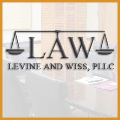 Levine And Wiss, PLLC