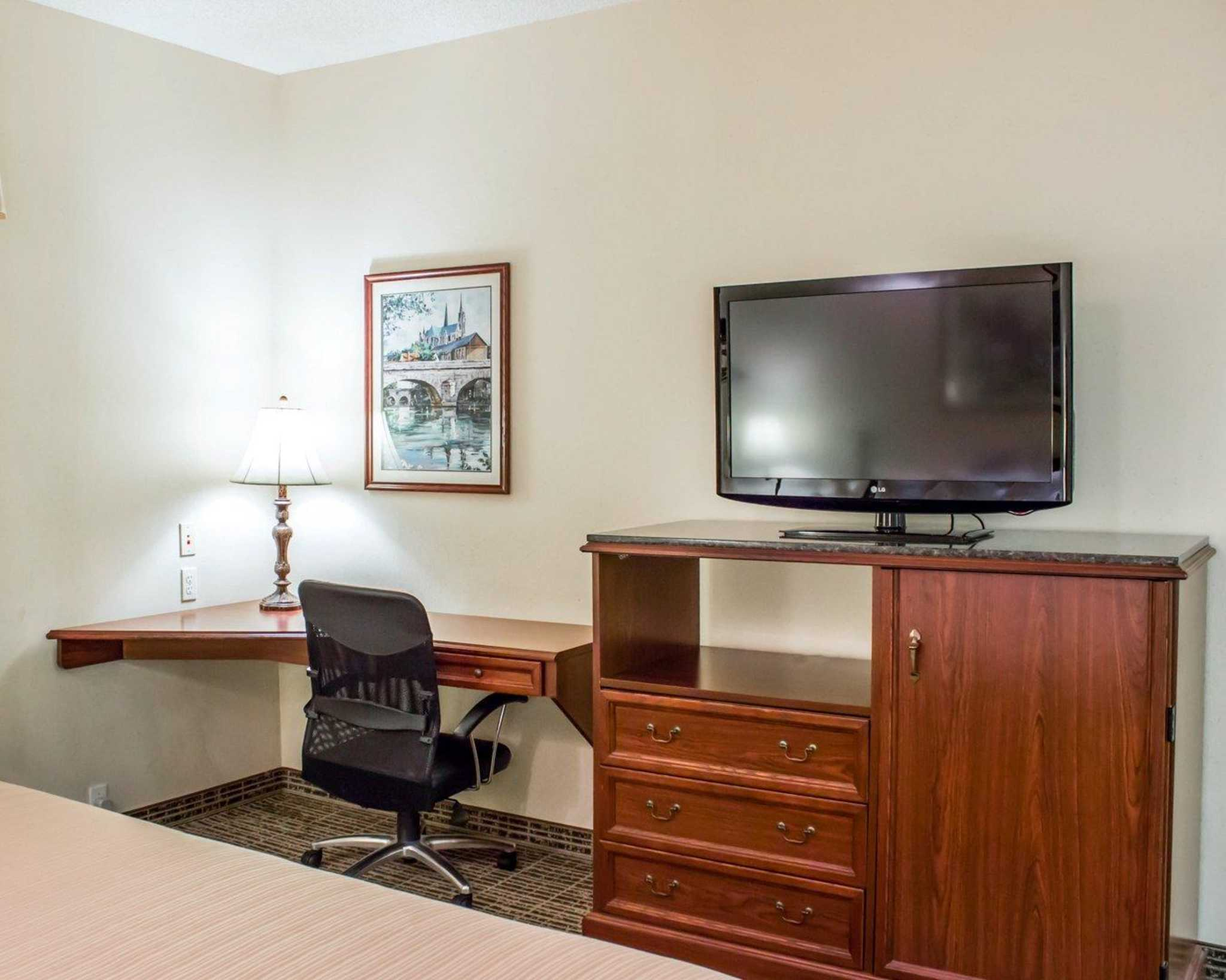 Quality Inn Goldsboro North Carolina Nc Localdatabase Com