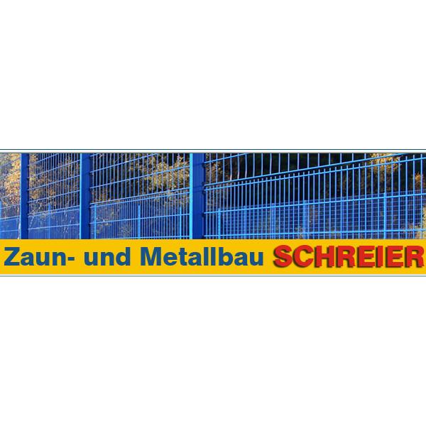 Bild zu Zaun- und Metallbau Schreier in Raschau-Markersbach