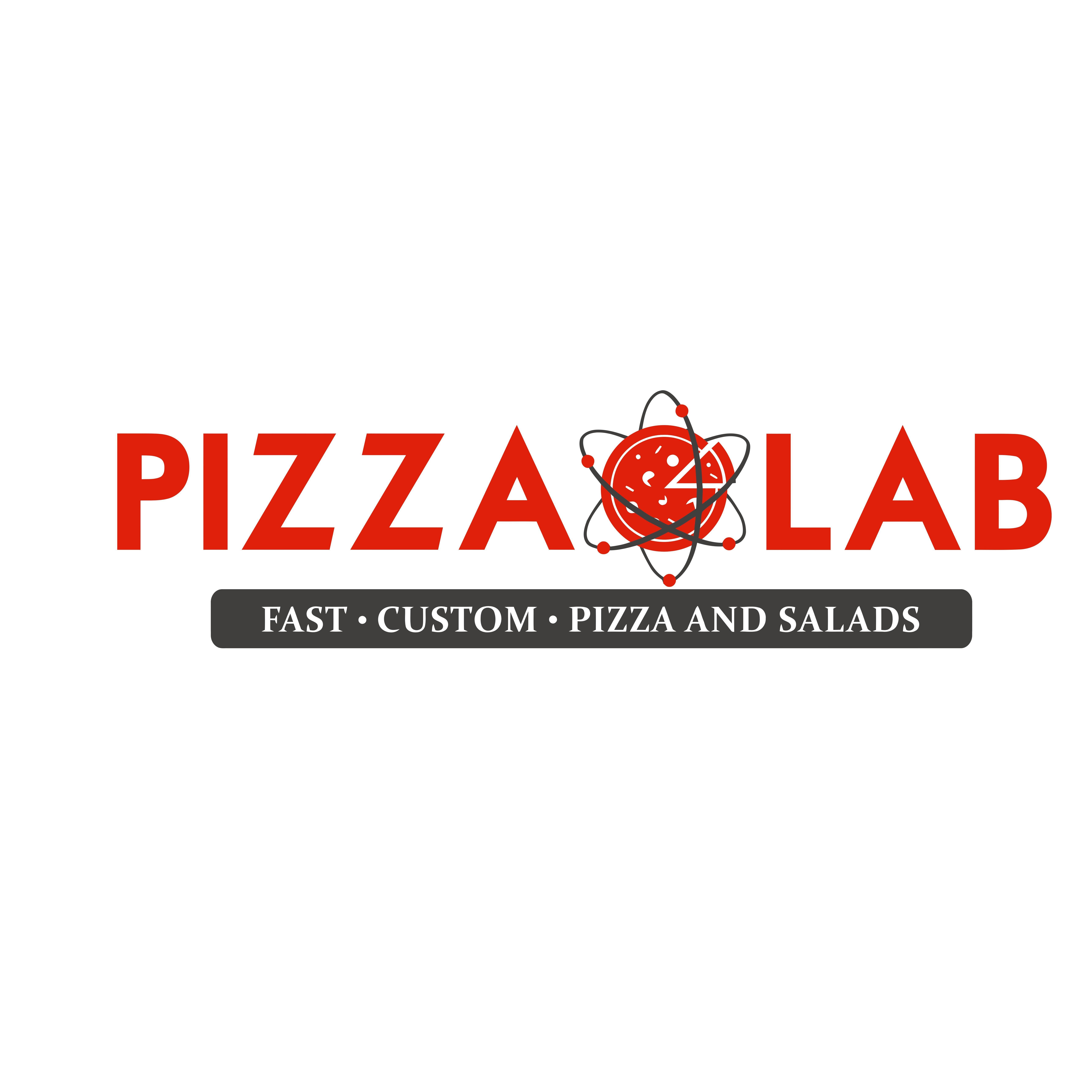 Dells Pizza Lab - Wisconsin Dells, WI - Restaurants