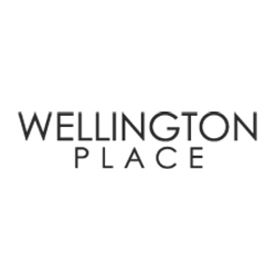 Wellington Place - Cincinnati, OH - Real Estate Agents