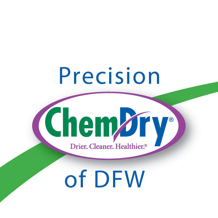 Precision Chem-Dry Of DFW