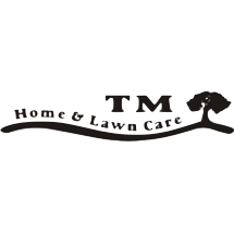 TM Home and Lawn Care LLC