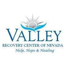Valley Recovery Center - Reno - Reno, NV 89521 - (775)501-6662 | ShowMeLocal.com