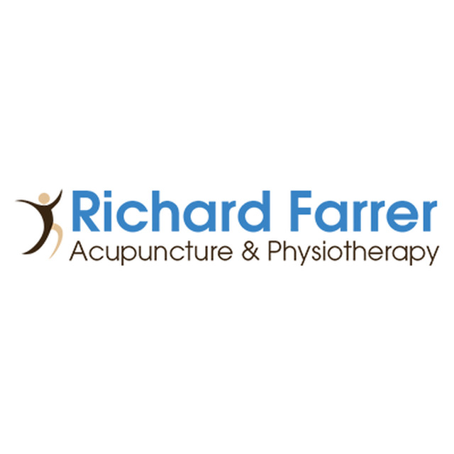 Richard Farrer Acupuncture and Physiotherapy - Leicester, Leicestershire LE2 3WR - 01162 703003 | ShowMeLocal.com
