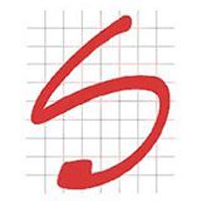 Senne & Company Inc - Topeka, KS - General Contractors
