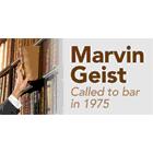 Geist Marvin - Bell Ewart, ON L0L 1W0 - (705)456-3833 | ShowMeLocal.com