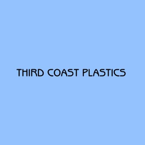 Third Coast Plastics
