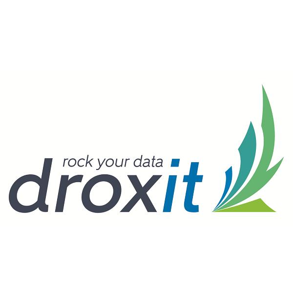 Bild zu droxIT GmbH in Mainz