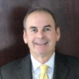 Jeff D Hall - RBC Wealth Management Financial Advisor - Conshohocken, PA 19428 - (484)530-2848   ShowMeLocal.com