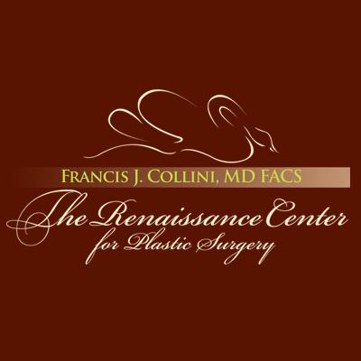 Francis J Collini, MD Facs